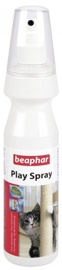Beaphar Play Spray 150ml