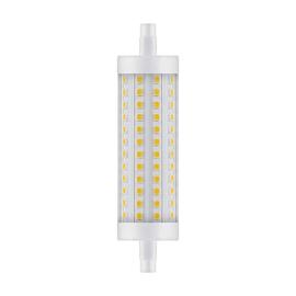 Osram LED Star Line118 100 12.5W/827 R7S 2700K 1521lm