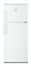 Холодильник Electrolux EJ2302AOW2