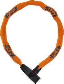 Abus Catena 6806K/75 Orange