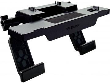 Speedlink Camera Stand Tork Black