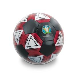 Mondo UEFA Euro 2020 Football Size 5 13858