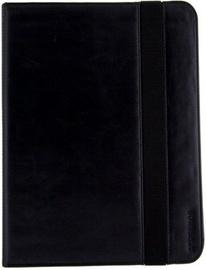 Screenor Universal Tablet Case Max 7.6'' Black