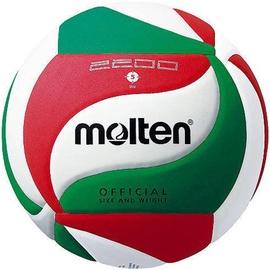 Волейбол Molten V5M2200, 5