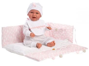 Lelle Llorens Newborn 74082