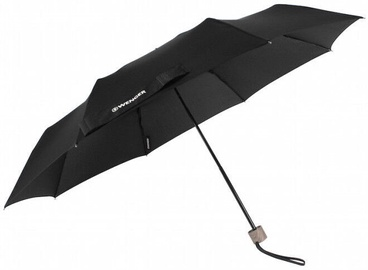 Зонтик Wenger