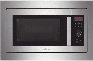 Встроенная микроволновая печь Edesa EMW-2020-IG X
