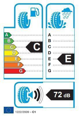 Ziemas riepa Greenmax Winter Max UHP, 275/40 R20 106 V XL