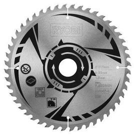Ryobi Circular Saw Blade 216x30x48mm
