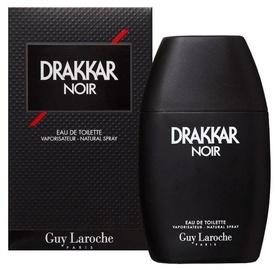 Туалетная вода Guy Laroche Drakkar Noir 30ml EDT