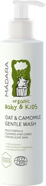 Madara Baby & Kids Oat & Camomile Gentle Wash 190ml