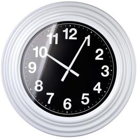 Mondex 225072 Round Clock 66cm