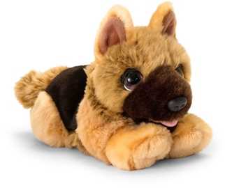 Keel Toys Dog German Shepherd 32cm