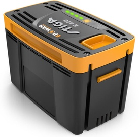Stiga E 420 48V 2Ah Battery