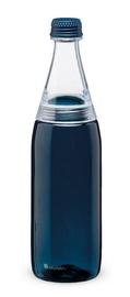 Dzeramā ūdens pudele Aladdin Twist & Go