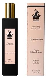 Herra Oud Inspired Protecting Hair Perfume 50ml Unisex