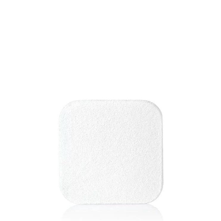 Tonizējošais krēms Shiseido Synchro Skin Self-Refreshing 340 Oak Oak S, 9 g