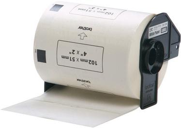 Этикет-лента для принтеров Brother DK-11240