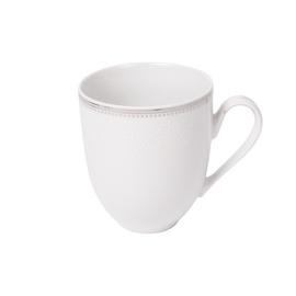 Chodziez Yvonne G204 Cup 340ml