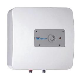 Ariston Regent Water Heater Under Sink 10L