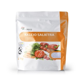 Kalcija salpetris Emolus, 2kg