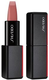 Lūpu krāsa Shiseido ModernMatte Powder 506, 4 g