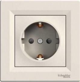 Schneider Electric Asfora EPH2900223 Beige