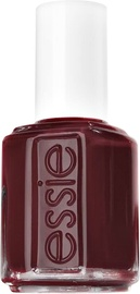 Essie Nail Polish 15ml 50