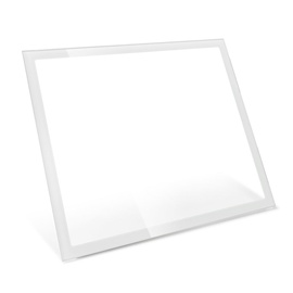 Fractal Design Define R6 TG Side Panel White/Transparent