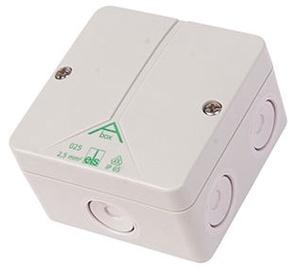 Spelsberg Junction Box ABOX 025 IP65