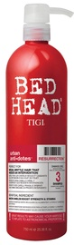 Šampūns Tigi Bed Head Resurrection, 750 ml