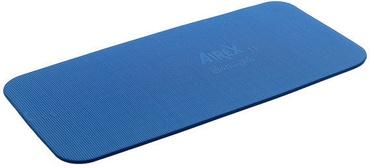 Airex Fitness 120 Mat Blue