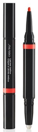 Карандаш для губ Shiseido InkDuo 05, 1.1 г