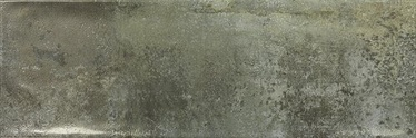 FLĪZES SIENAS OSSIDI MOSS 20X60 (1.08)