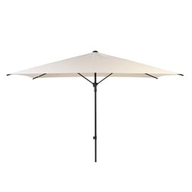 Home4you Balcony Parasol D2m Beige