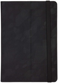 Case Logic Surefit Folio for 9-10 Tablets Black 3203708