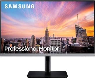 Монитор Samsung SR650 LS24R650FDUXEN, 24″
