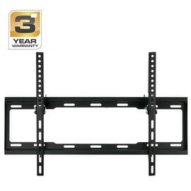 Кронштейн для телевизора Standart LP34-46T, 37-70″, 35 кг