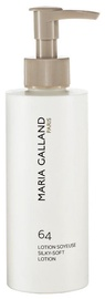 Sejas losjons Maria Galland 64 Silky Soft, 200 ml
