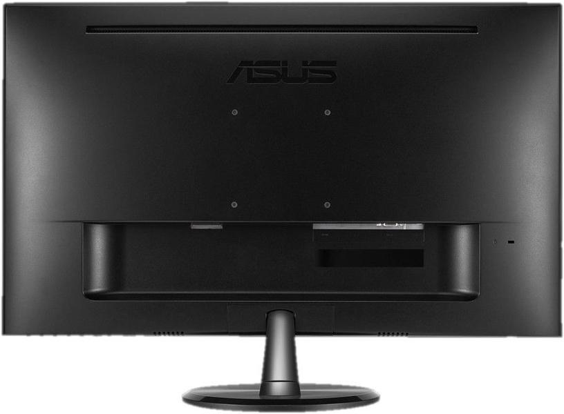 Монитор Asus VP249QGR (поврежденная упаковка)