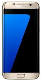 Samsung SM-G935F Galaxy S7 Edge 32 GB Gold Platinium
