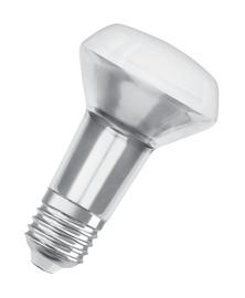 LAMPA LED R63 36O 4.3W E27 2700K 345LM