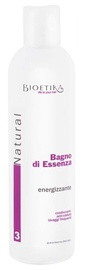 Bioetika Natural 3 Energizing Shampoo 250ml