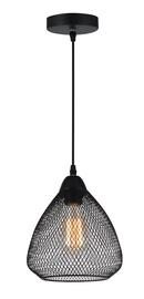 LAMPA GRIESTU BONJO MD51166A-1 40W E27