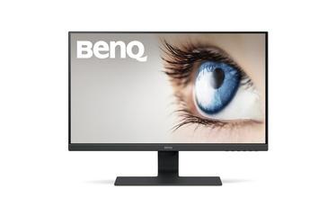 """Monitors BenQ GW2780E, 27"""", 8 ms"""
