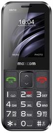 Mobilais telefons Maxcom MM 730BB Comfort
