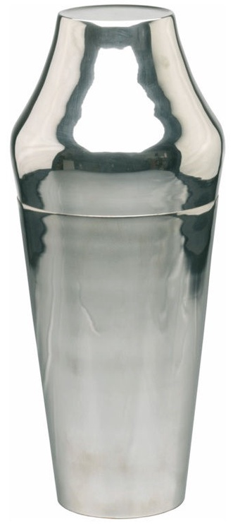 Barkonsult Boston Shaker 1.85l 14cm