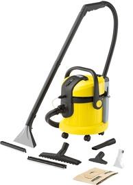 Putekļu sūcējs Kärcher SE 4002 Yellow/Black