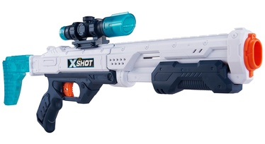XShot Hawk Eye Gun 36189