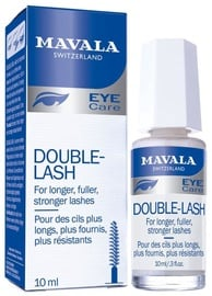Mavala Double Lash Eye Care 10ml